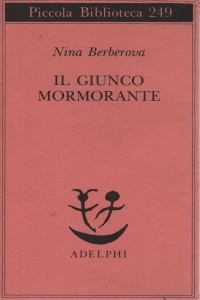 giunco-mormorante-berberova