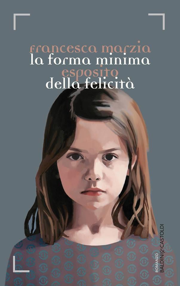LaFormaMinima_Cover