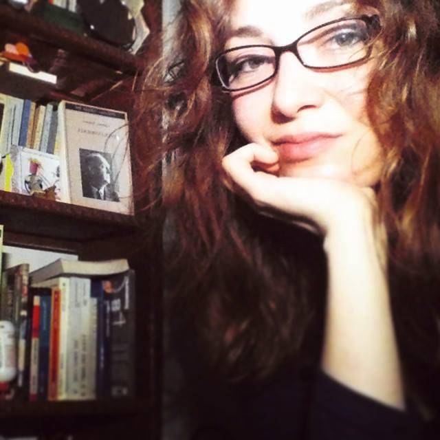 SarahSpinazzola
