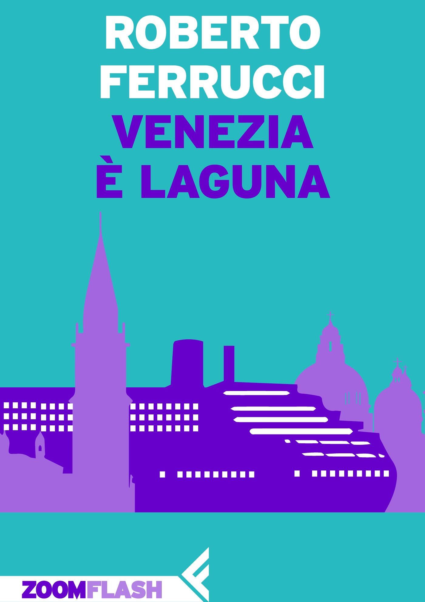 VeneziaLaguna