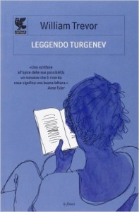 leggendo-turgenev-william-trevor-guanda