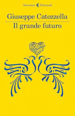Catozzella_Il grande futuro_NAR.indd