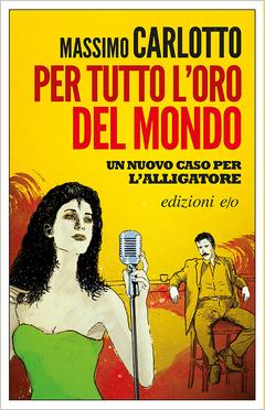 Pertuttolorodelmondo_cover