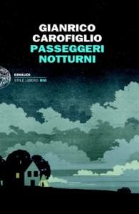 cover-passeggeri-notturni
