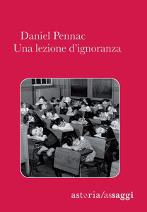 lezione-ignoranza-pennac-astoria