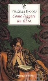 come-leggere-un-libro-virginia-woolf