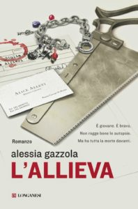 L_allieva-dal-libro-alla-fiction