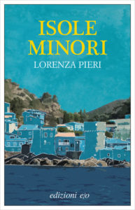 isole-minori-lorenza-pieri-eo-1