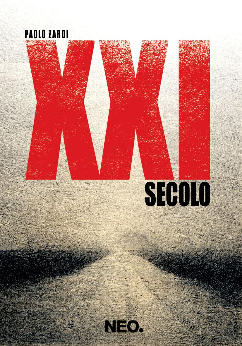xxi-secolo-paolo-zardi-cover