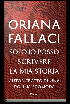 autobiografiafallaci_cover
