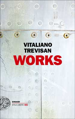works_cover